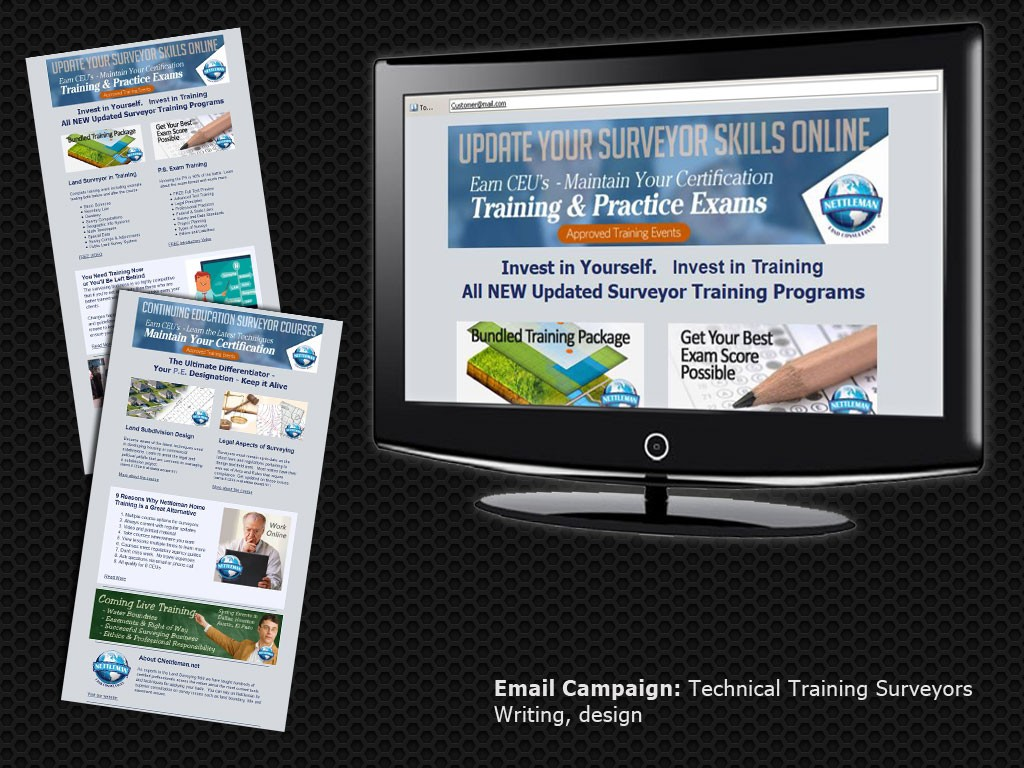 Email_Tech-training