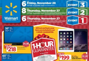 walmart-black-friday-2014-ad-1