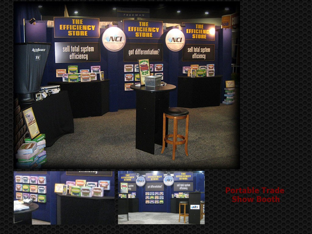 NCI_efficiencybooth