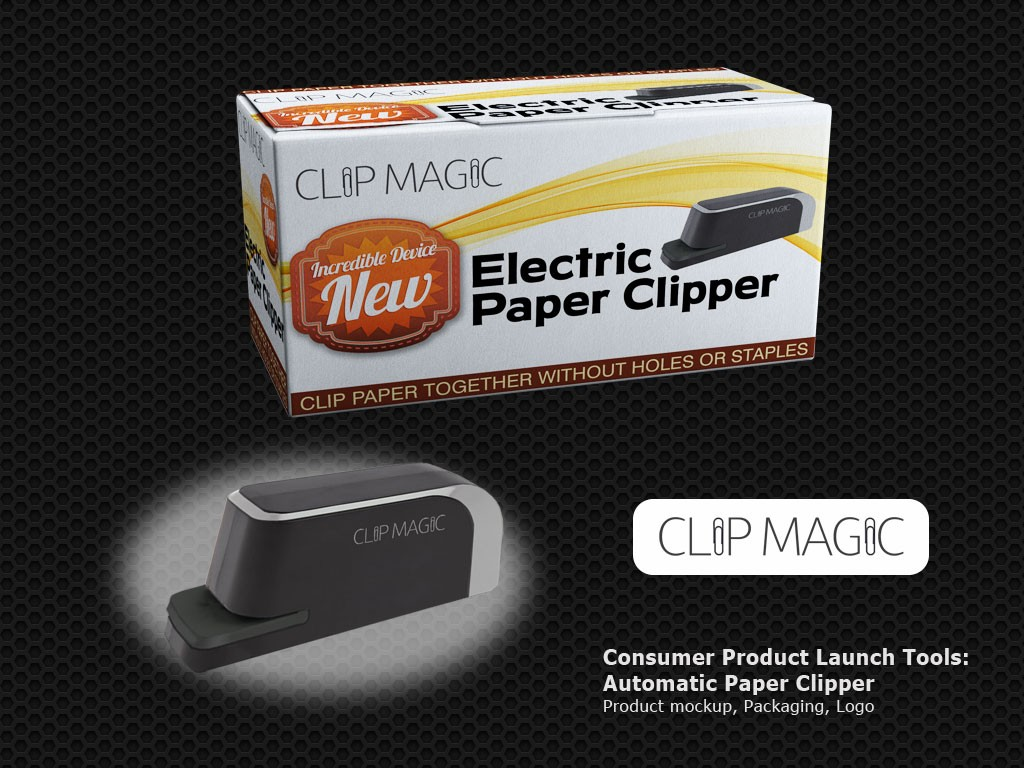 Package_-ClipMagic