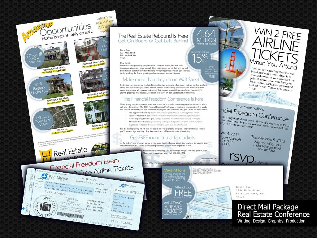 Real-Estate-direct-mail