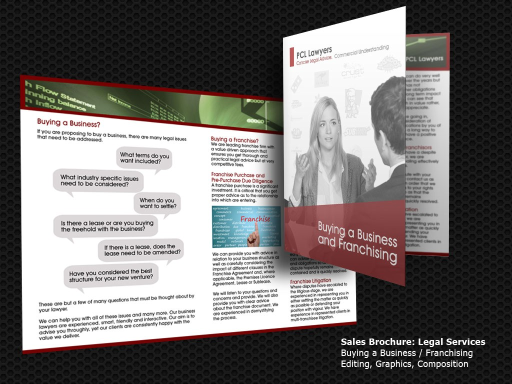 Brochure_LegalFranchising
