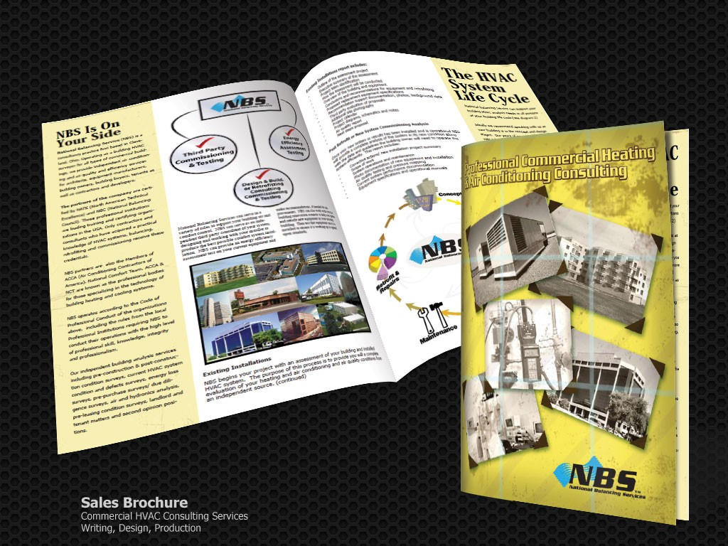 NBS_Consulting_brochure