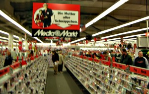 electronicsstore_germany