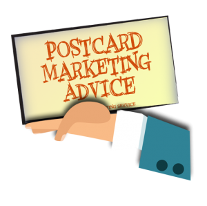 postcardmarketing