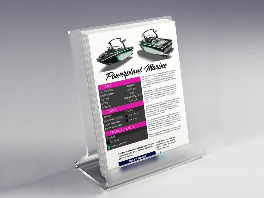 outboard-flyer-sample
