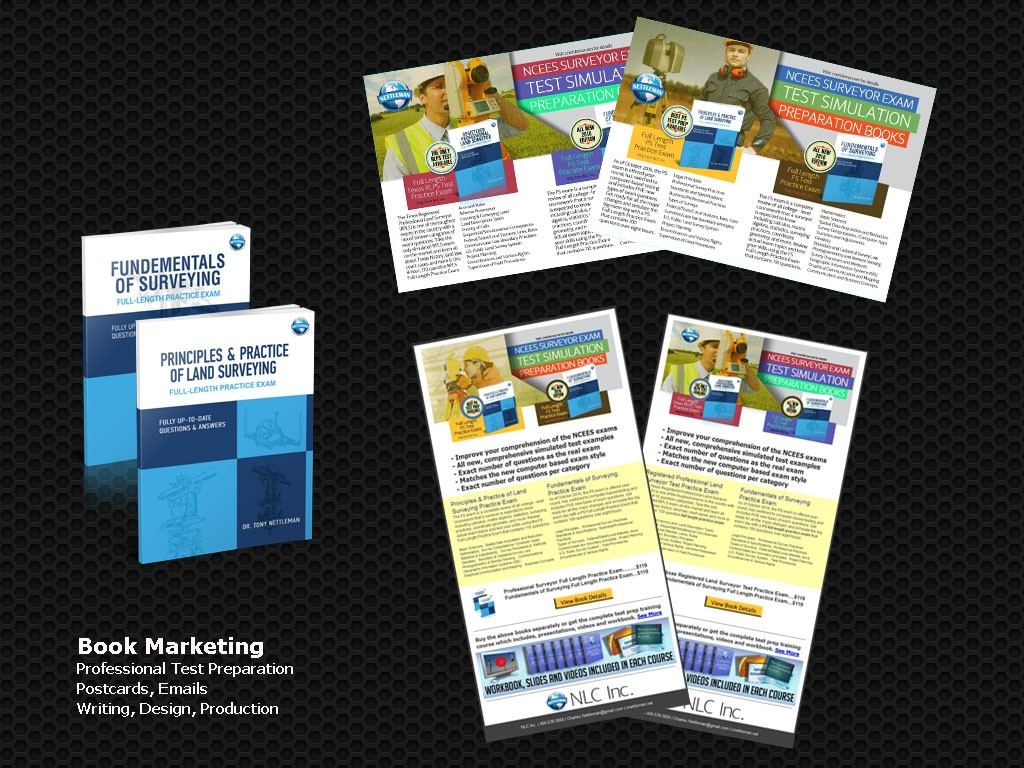 Book-Marketing-NLC-inc